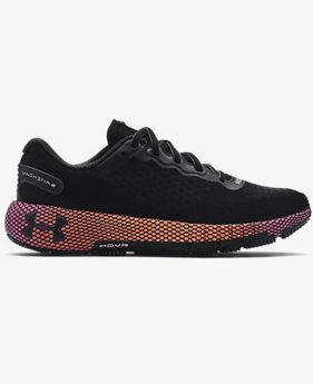 Women's UA HOVR™ Machina 2 Colorshift Running Shoes